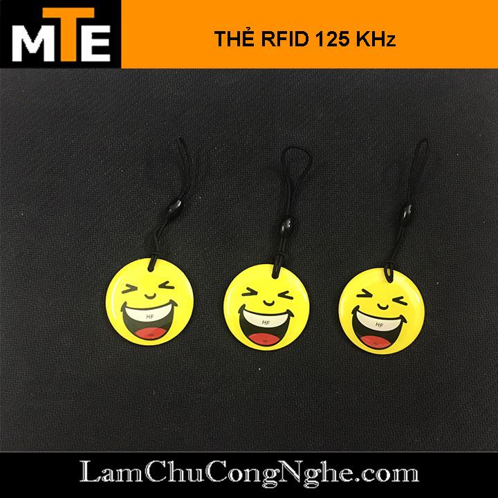 the-rfid-125khz-moc-khoa-hinh-ngo-nghinh-sao-chep-duoc-the-tu-ra-vao-the-thang-m