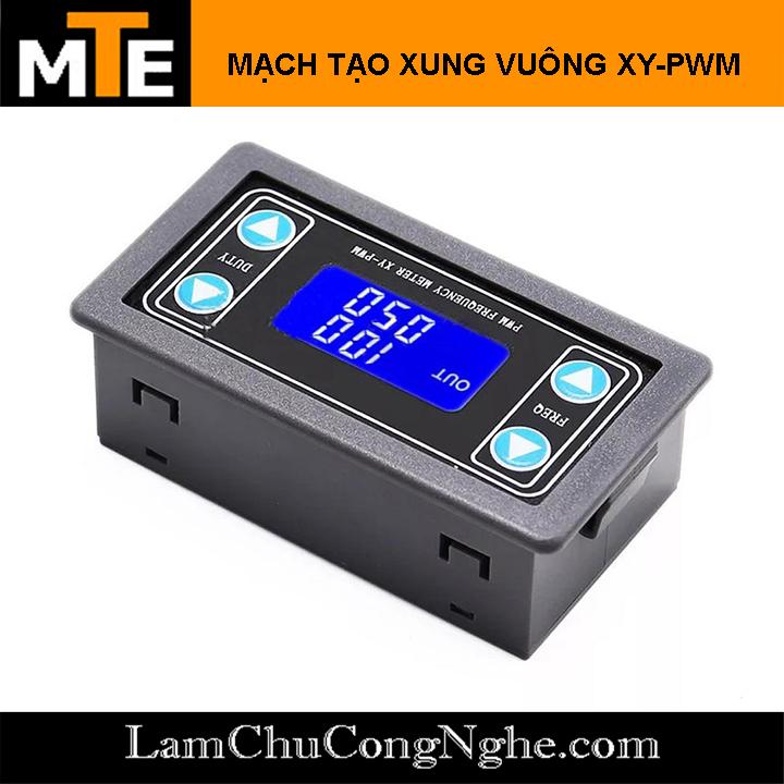 mach-tao-xung-vuong-xy-pwm-1hz-150khz
