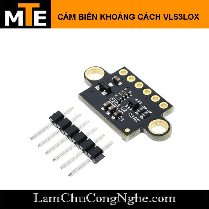 cam-bien-khoang-cach-tof-laser-radar-vl53l0x-v2