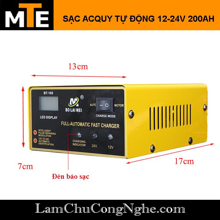 sac-acquy-tu-dong-12v-24v-200ah-bt-168-ban-quoc-te