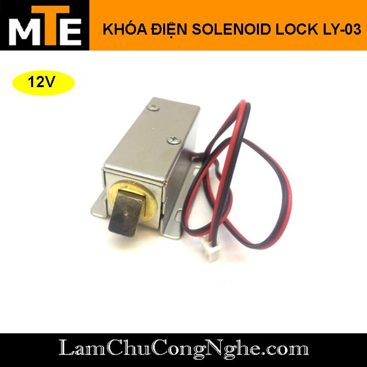 khoa-dien-solenoid-lock-ly-03-khoa-dien-dc-12-24v-ban-le