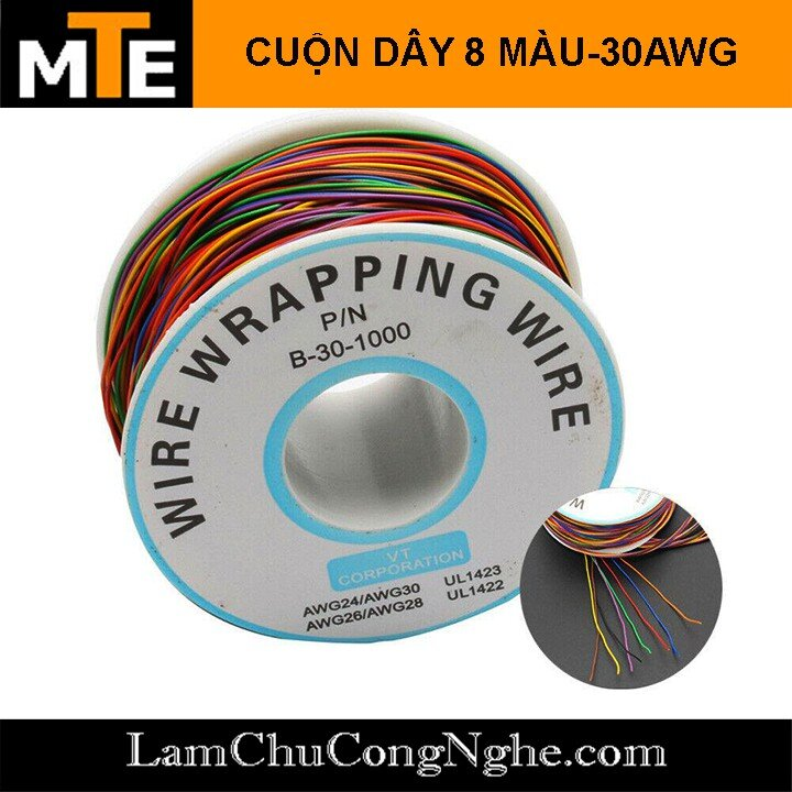 nhip-gap-linh-kien-chong-tinh-dien-esd-14