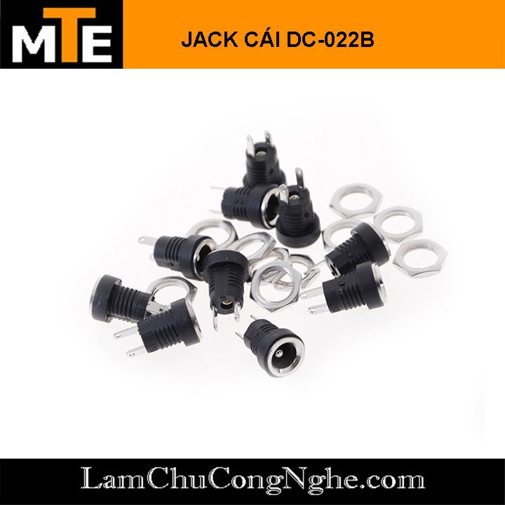 combo-5-jack-nguon-dc-cai-tron-dc-022b