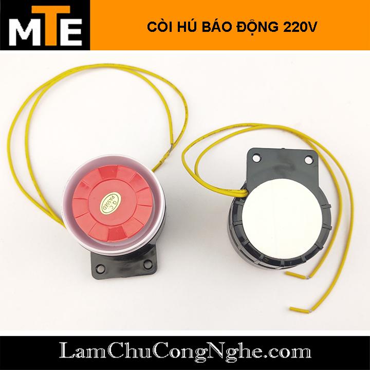 coi-hu-bao-dong-cong-suat-lon-220vac-110db