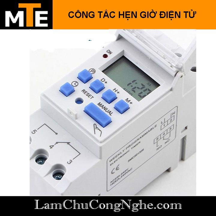 cong-tac-hen-gio-dien-tu-lap-trinh-thc15a