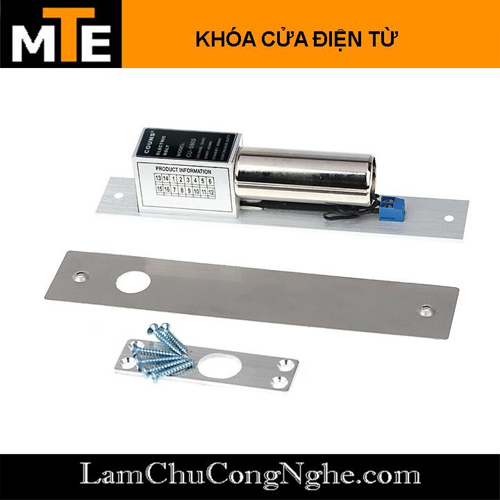 khoa-dien-12v-electric-bolt-lock