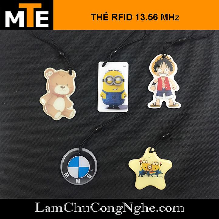 the-rfid-13-56mhz-moc-khoa-hinh-ngo-nghinh-sao-chep-duoc-the-tu-ra-vao-the-thang