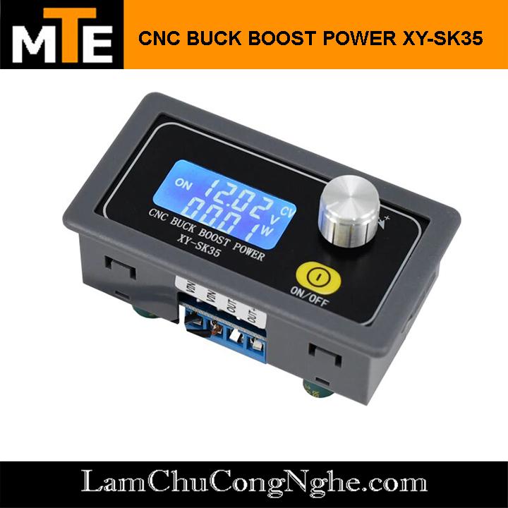 mach-nguon-da-nang-xy-sk35-buck-boost-0-5-30v