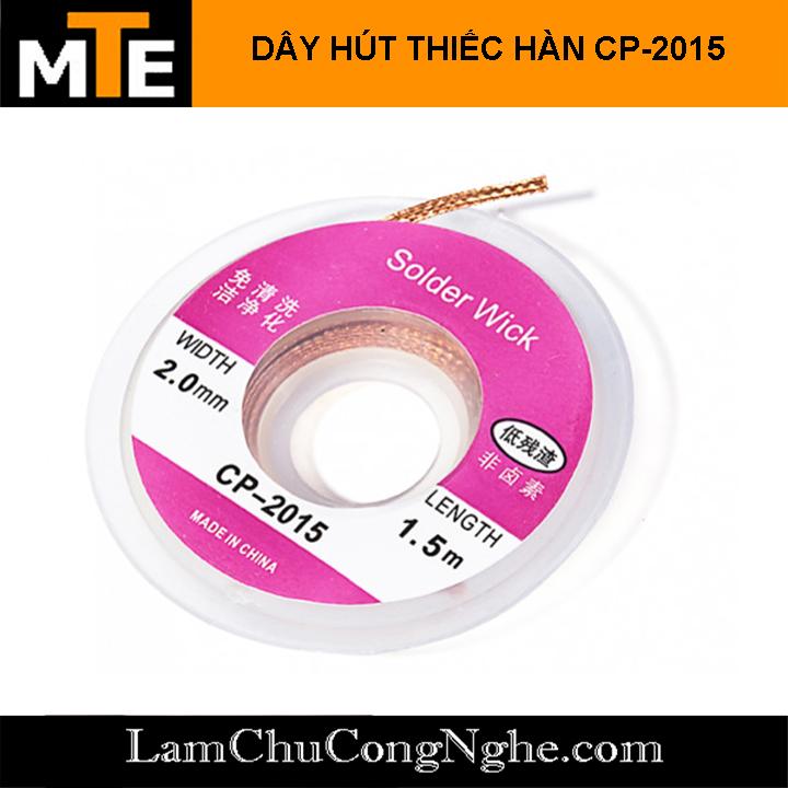 cuon-1-5m-day-dong-hut-thiec-hut-chi-han-cp-2015