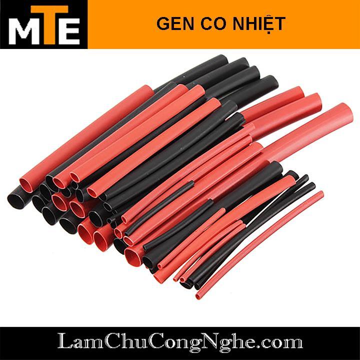 1-met-ong-gen-co-nhiet-cach-dien-phi-1-2-3-4-5-6-8-10-12-14
