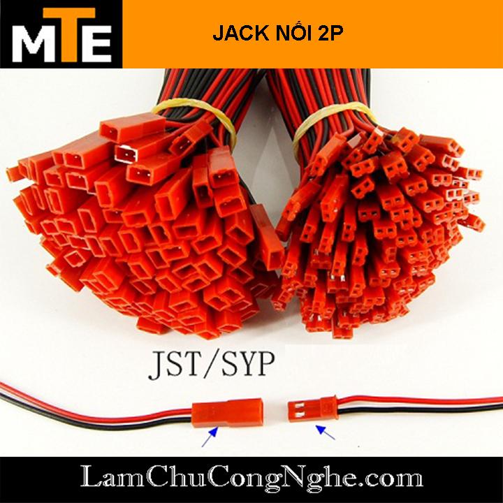 cap-jack-ket-noi-jst-2p-2-pin-20cm