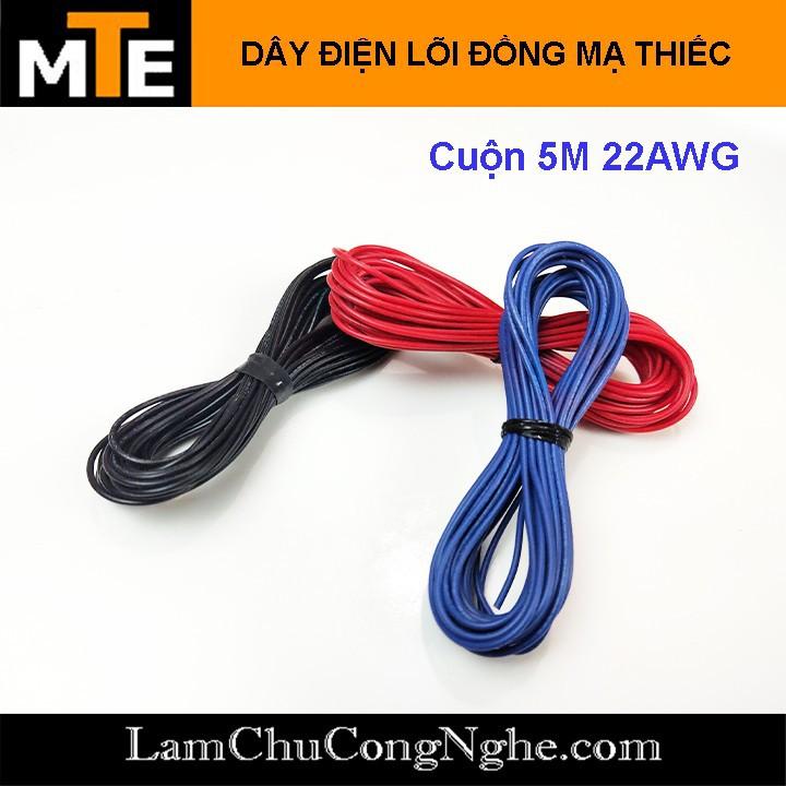 day-dien-loi-dong-ma-thiec-22awg-1-cuon-5m