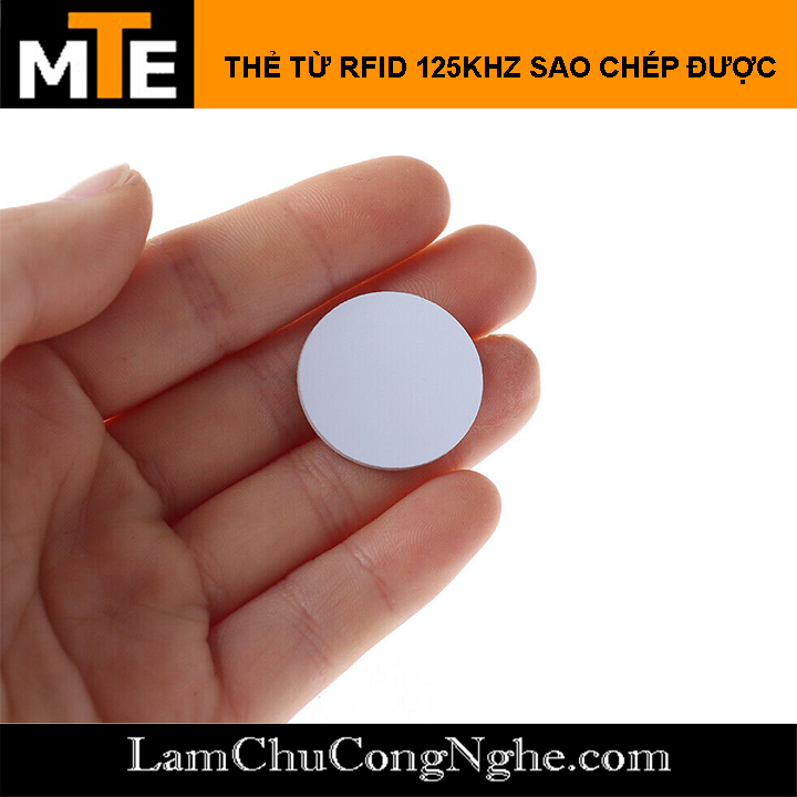 the-tu-rfid-125khz-25mm-sao-chep-duoc-the-tu-ra-vao-the-thang-may-co-tan-so-125k