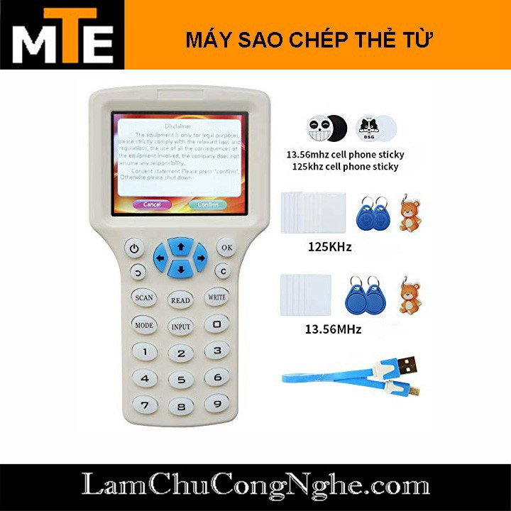 may-doc-the-tu-rfid-da-nang-ho-tro-nhieu-tan-so-su-dung-cho-the-ra-vao-cua-the-t