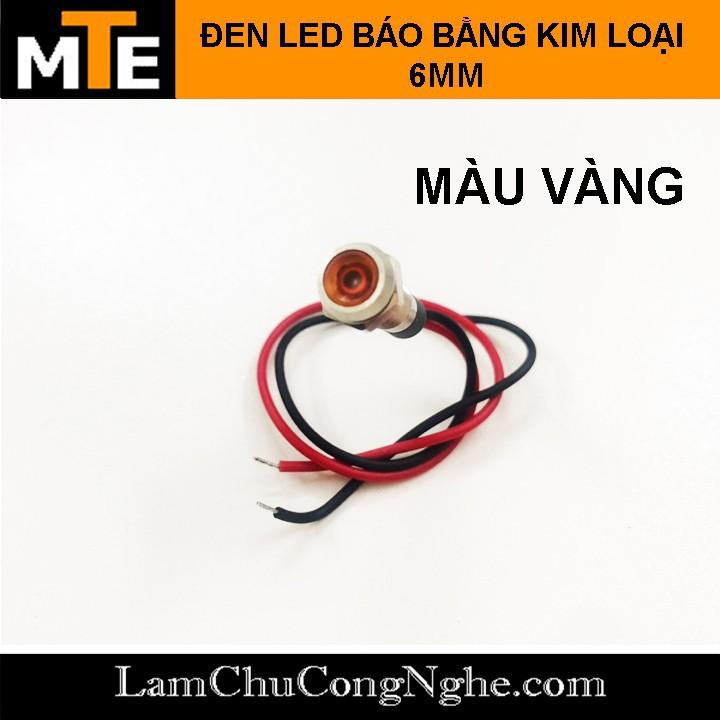 den-led-bao-bang-kim-loai-chong-nuoc-6mm