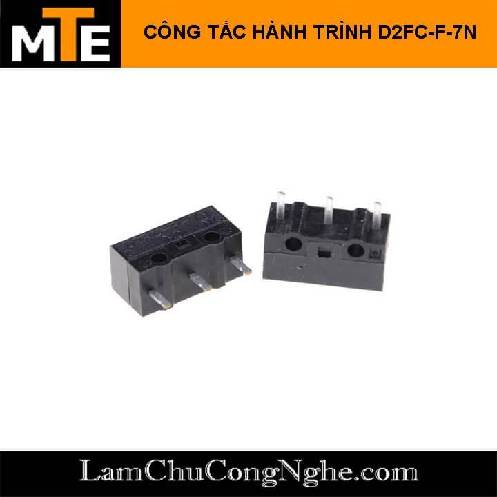 combo-2-cong-tac-chuot-d2fc-f-7n