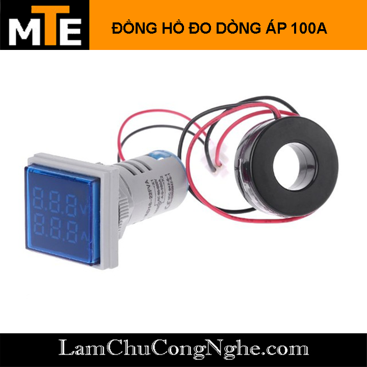 dong-ho-do-dong-ap-ac-100a