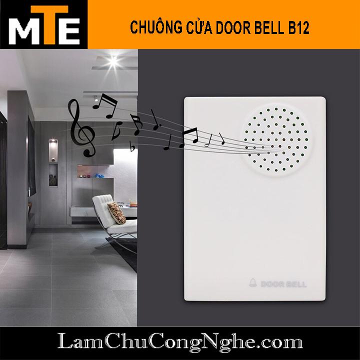 chuong-cua-12v-bell-door-b12-m
