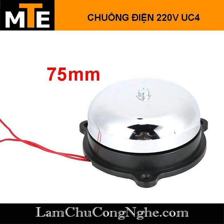 chuong-dien-ringer-220v-uc4-3-75mm