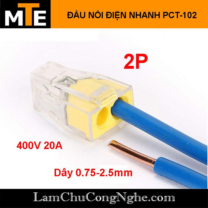 dau-noi-day-dien-nhanh-combo-5-cut-noi-pct-102-pct-104