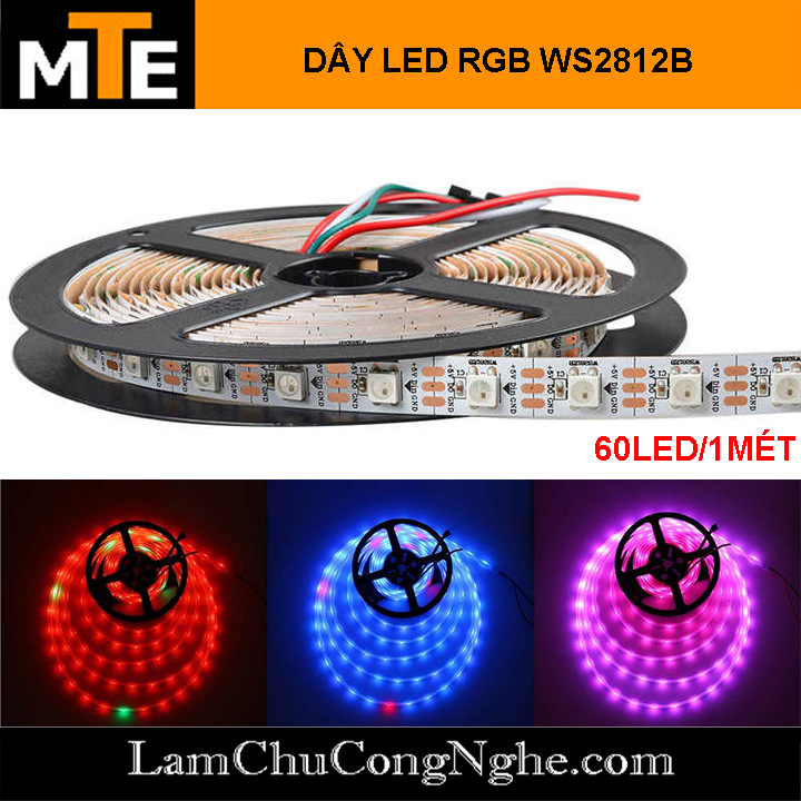 day-5-met-led-doi-mau-rgb-ws2812b-5v-loai-60-led-1m