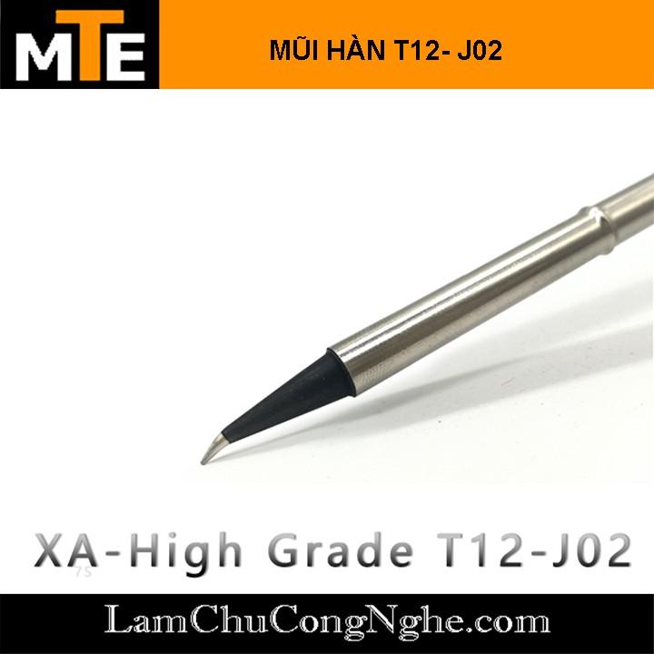 mui-han-t12-cong-tip-han-quicko-t12-j02-va-t12-jl02-75w-su-dung-cho-tram-han-t12