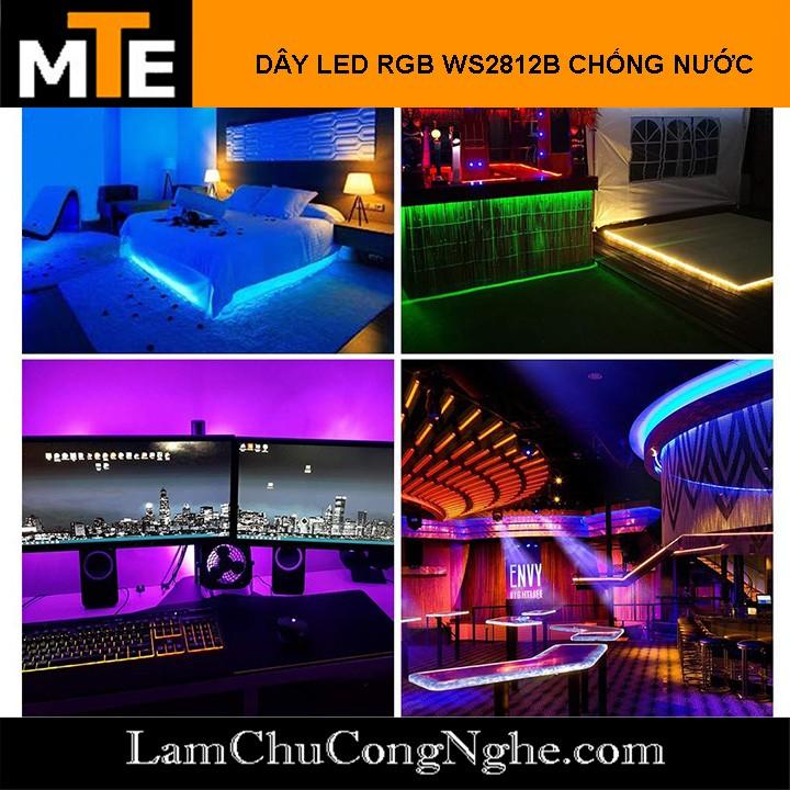 day-5-met-led-doi-mau-rgb-w2812b-5v-chong-nuoc-ip65