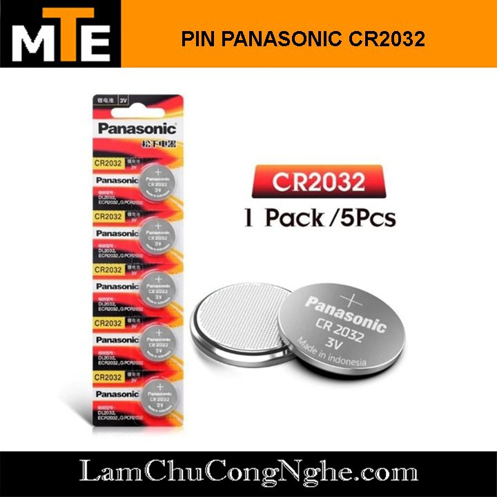 pin-cuc-ao-cmos-panasonic-cr2032-lithium-3v
