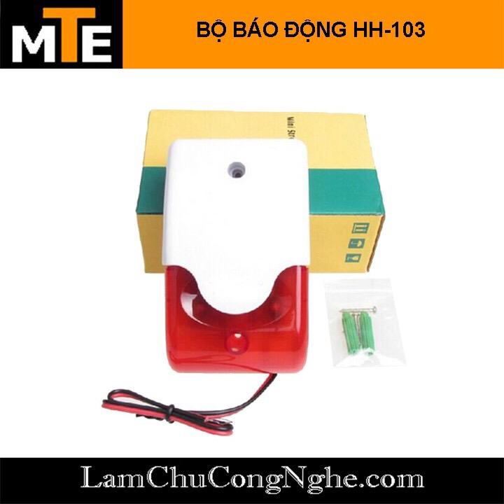 coi-bao-dong-va-nhay-den-12v-hh-103-sieu-nhanh-nhay
