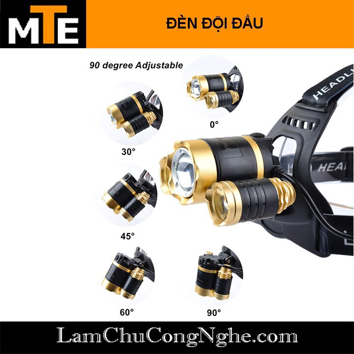 den-pin-doi-dau-high-power-headlamp-3-led-sieu-sang-t6