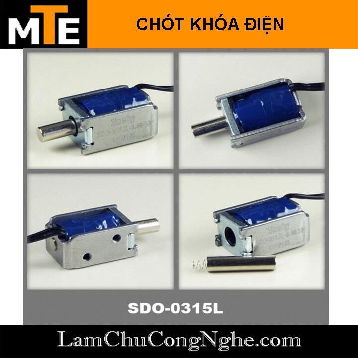 khoa-dien-mini-6v-diy-ket-sat-mini