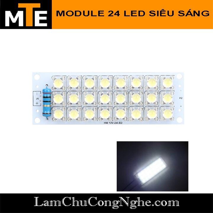 module-24-led-sieu-sang-12v-loai-tiet-kiem-nang-luong-1-3w