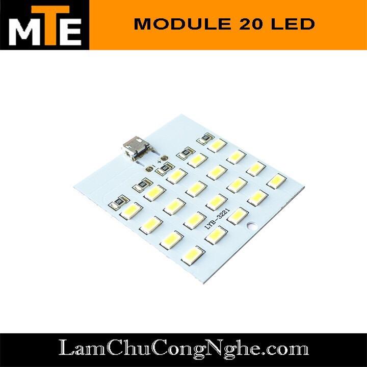 day-led-5050-doi-mau-rgb-12v-5-met-loai-dan-chong-nuoc-ip65-300-led