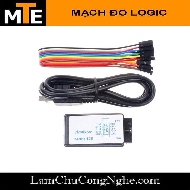mach-do-logic-usb-logic-analyzer-24m-8-ch-channels-saleae