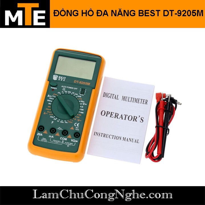 dong-ho-da-nang-best-dt9205m