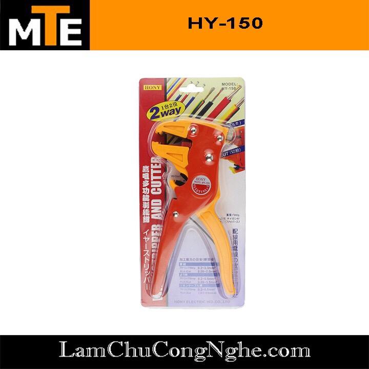 kim-tuot-day-dien-hy-150-chuyen-dung