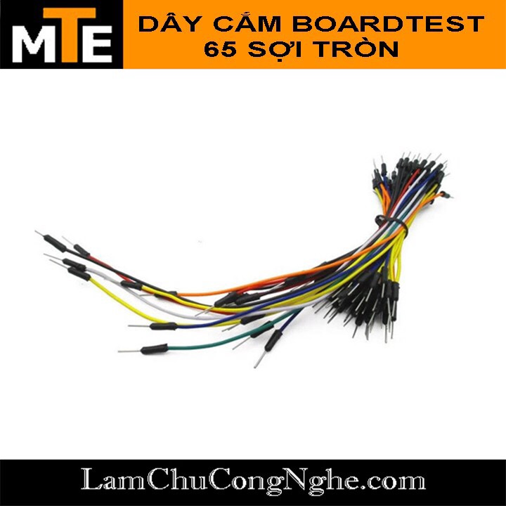 day-cam-board-test-65-soi-tron-11-24cm