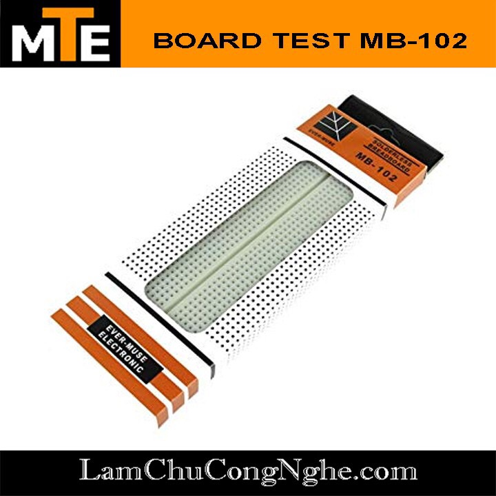 board-test-mb-102-5-5-x-16-5mm-board-cam-linh-kien-test-mach