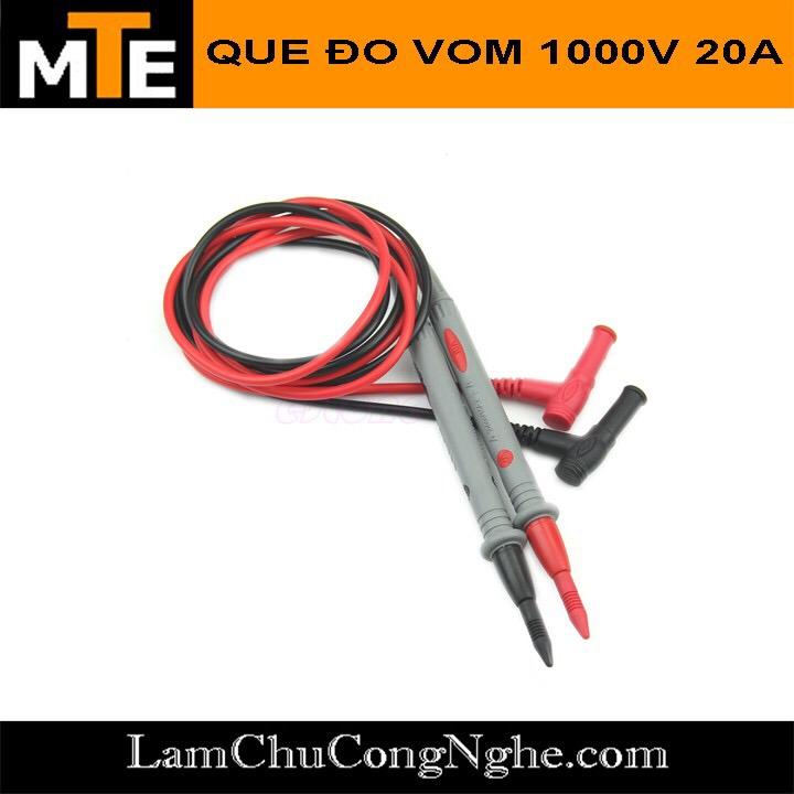que-do-dong-ho-vom-1000v-20a-dau-kim-sieu-nhon