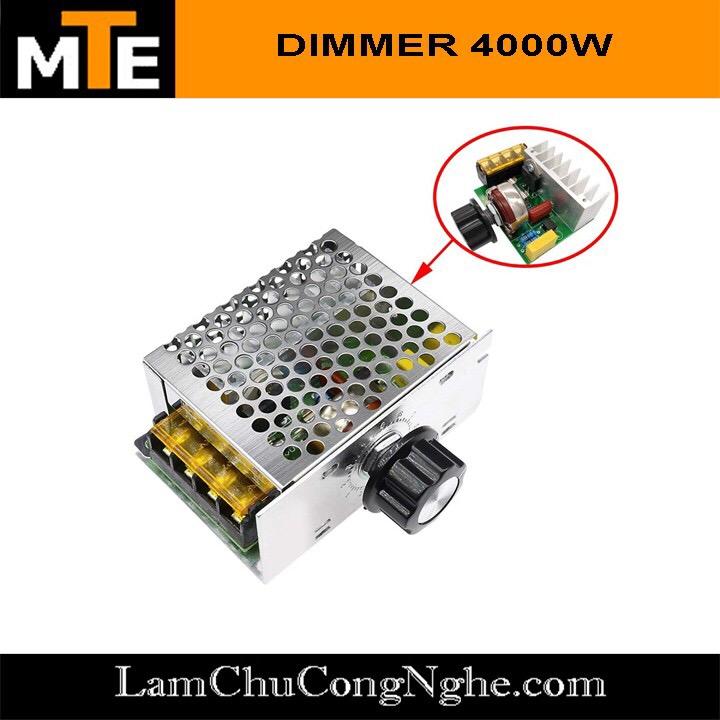 mach-dimmer-4000w-mach-dieu-khien-toc-do-dong-co-do-sang-bong-den-ac-220v