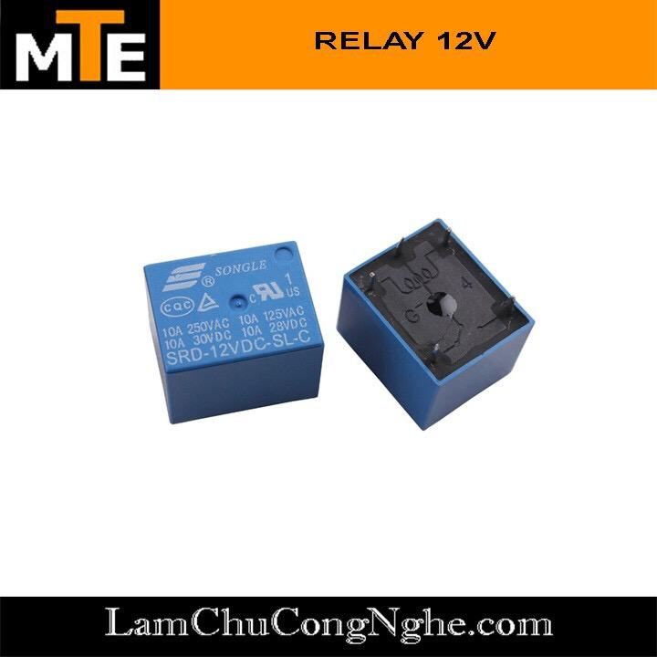 relay-songle-srd-12vdc-sl-c-10a-5-chan