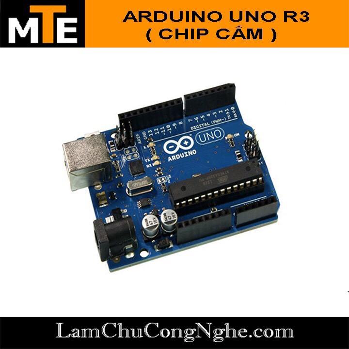 module-arduino-uno-r3-chip-cam-atmega16u2-board-phat-trien-kem-cap