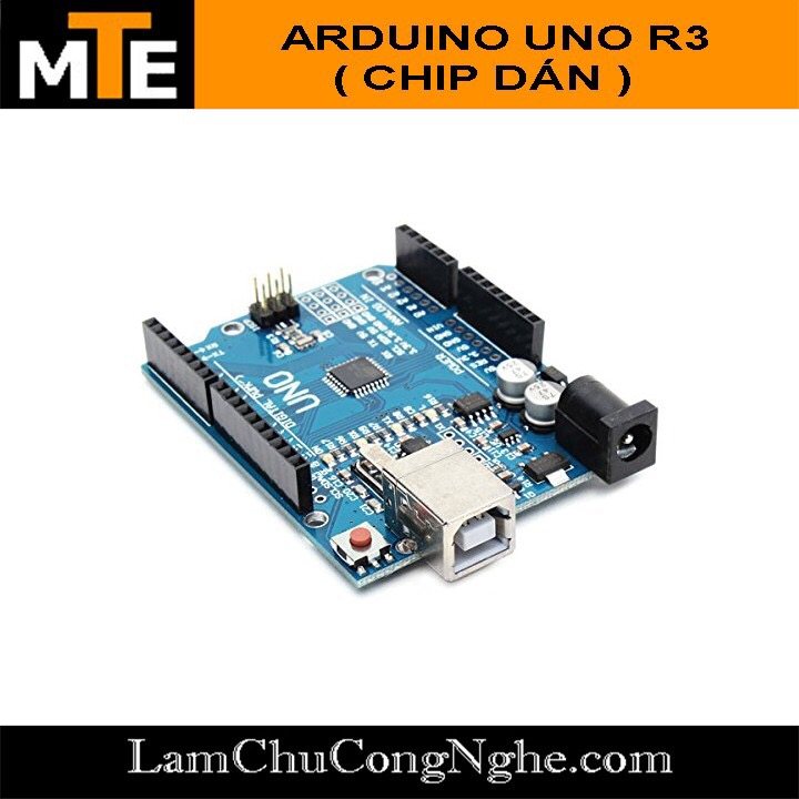 module-arduino-uno-r3-chip-dan-ch340-board-phat-trien-kem-cap
