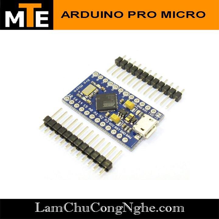 mach-arduino-pro-micro-5v-16mhz-atmega32u4-board-phat-trien