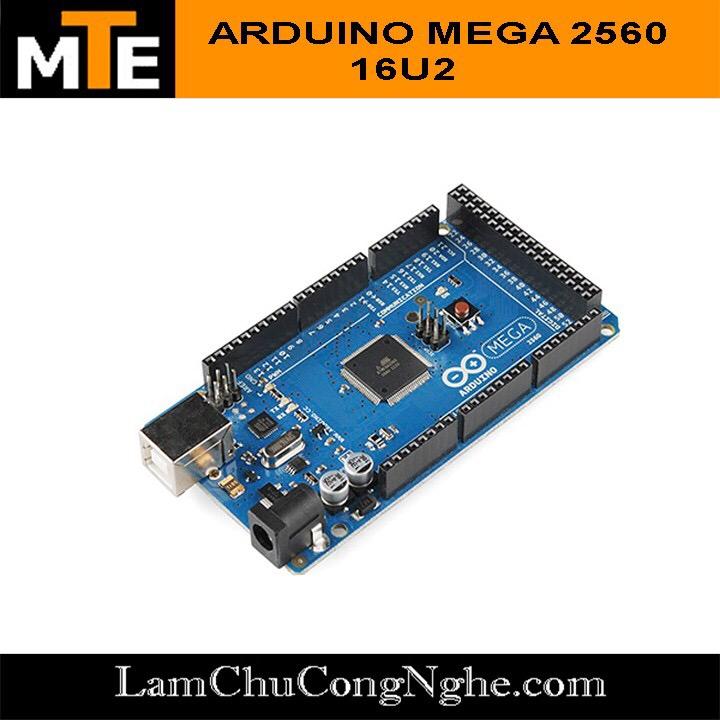 mach-arduino-mega-2560-r3-armega16u2-board-phat-trien-kem-cap