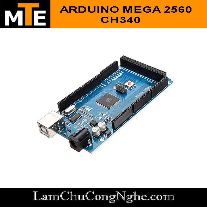 mach-arduino-mega-2560-r3-ch340-board-phat-trien-kem-cap