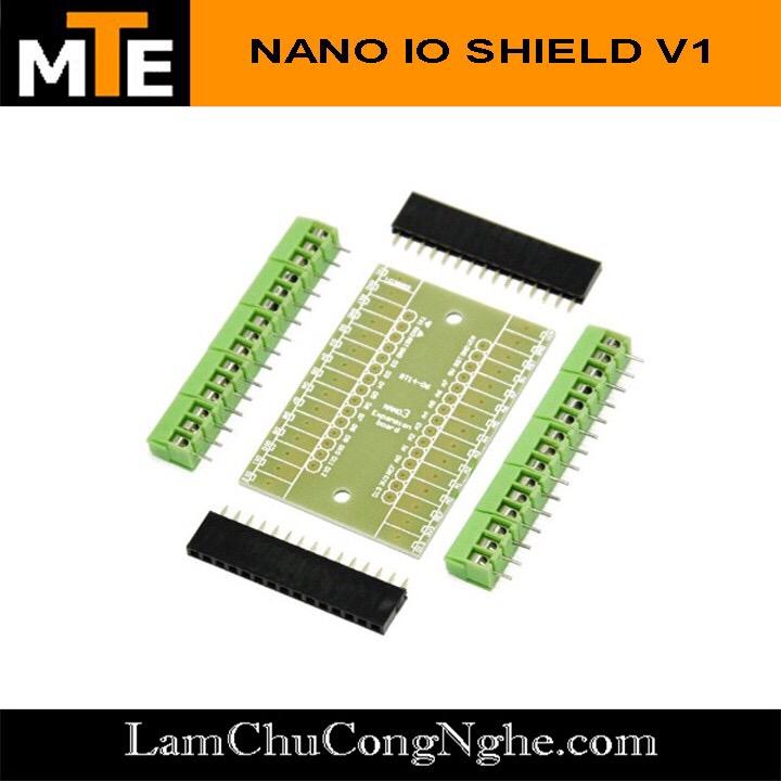 de-ra-chan-arduino-nano-shield-header-kf128