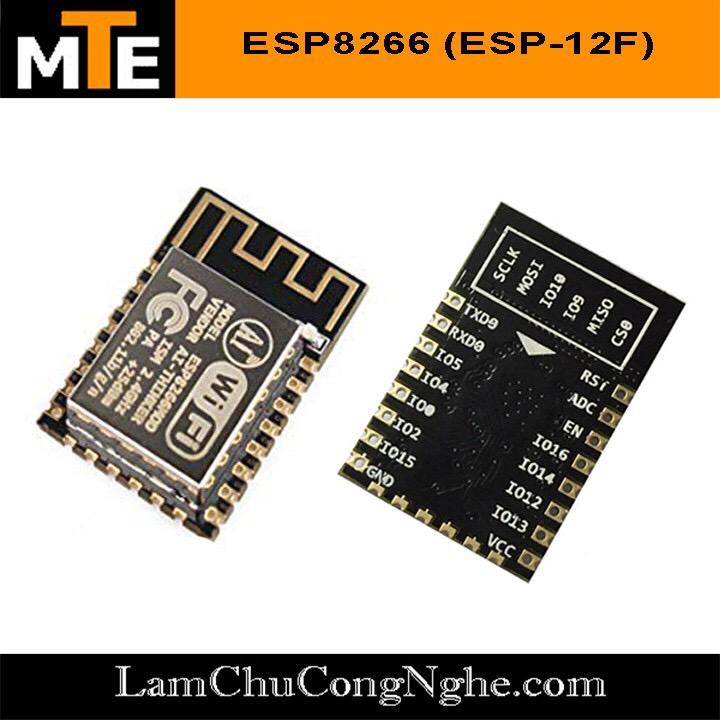 module-thu-phat-wifi-esp8266-esp-12f