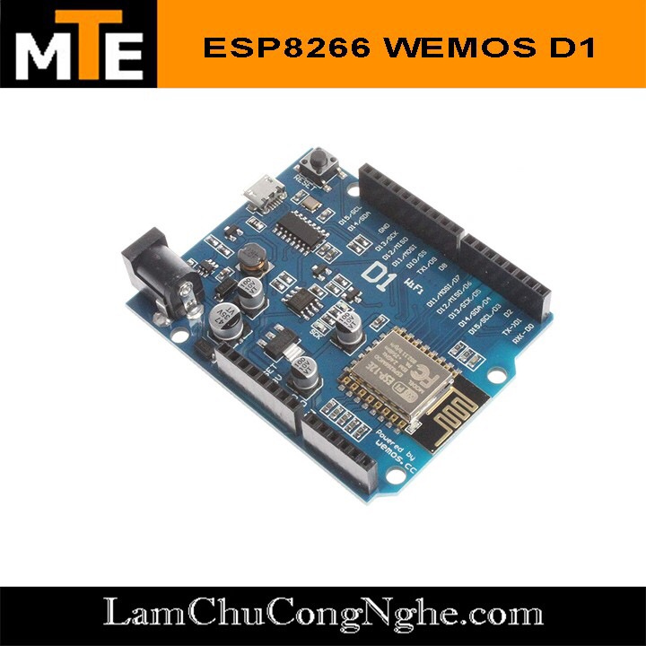 mach-thu-phat-wifi-esp8266-wemos-d1-internet-of-thing-iot