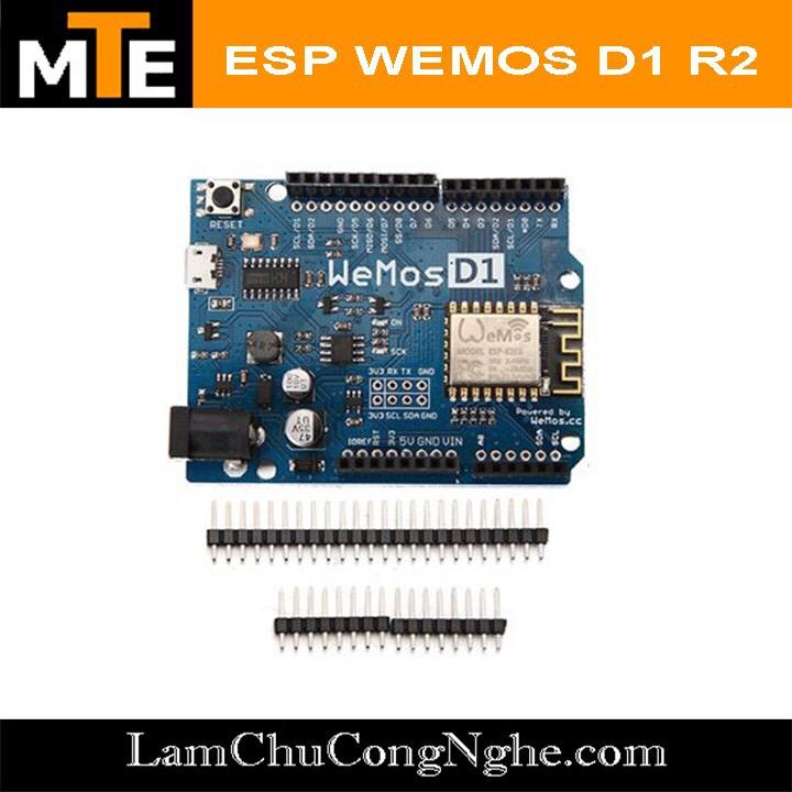 mach-thu-phat-wifi-esp8266-wemos-d1-r2-kem-cap